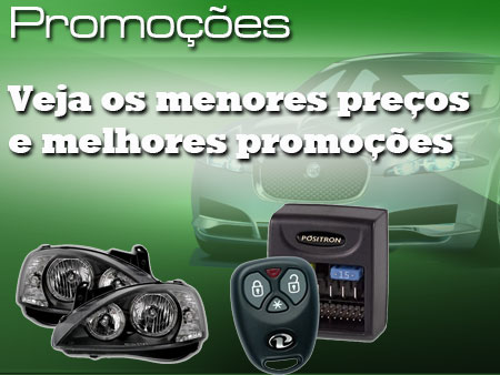 pop_up_promocoes