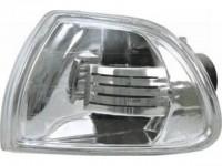 Lanterna Diant 1
