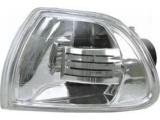 Lanterna Dianteira